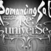 romasagaRS日記ー1